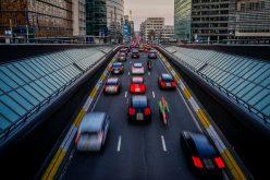 Pas de péage urbain à Bruxelles, mais un prélèvement kilométrique intelligent !  BECI, VOKA et UWE réclament un cadre interrégional…
