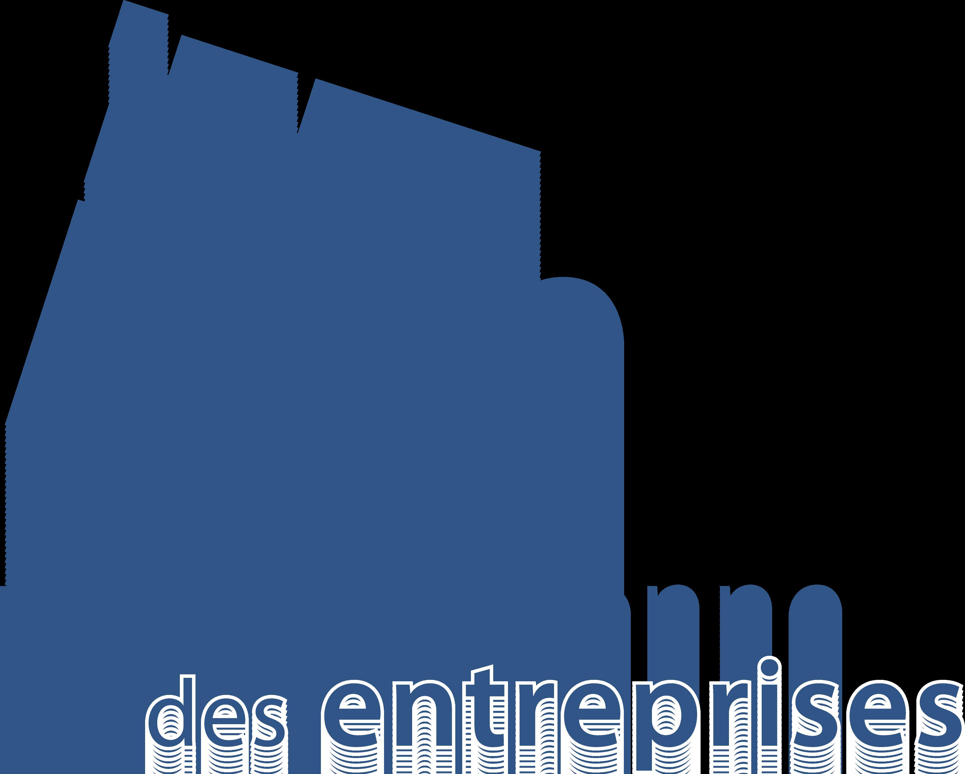 Union Wallonne des Entreprises | Accélérer la création et le développement  de l'activité économique en Wallonie
