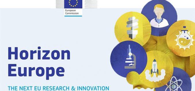 Recherche européenne : comment y accéder en tant que Wallon ?