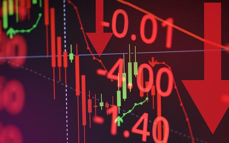 Difficultés financières ? Contactez votre banque à temps pour discuter d'une solution sur mesure…