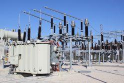 Sécurité juridique et procédure de permis fluides sont indispensables à la sécurité d'approvisionnement en électricité et à la prospérité de l'économie wallonne