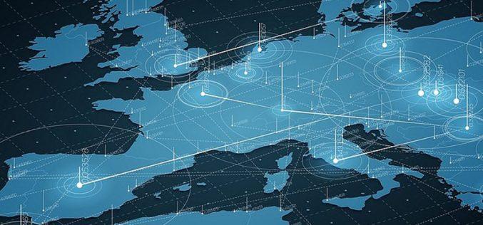 La Commission européenne lance officiellement le Conseil européen de l'Innovation (EIC)