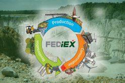 Le secteur extractif et chaufournier et l'économie circulaire