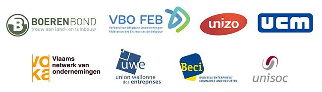 Poursuivre les efforts en matière de télétravail, une priorité pour l'Union Wallonne des Entreprises !