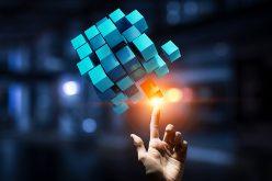 La Wallonie adopte sa Stratégie de Spécialisation Intelligente