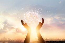La 5G, une technologie au coeur des enjeux sociaux, économiques et industriels