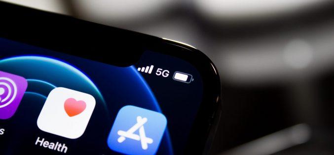 Plus de 100 patrons en faveur de la 5G !