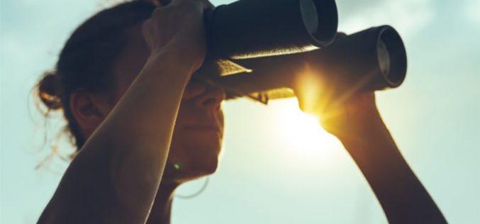 Doctorants et entreprises : participez à l'enquête de l'Observatoire de la Recherche et des Carrières Scientifiques…