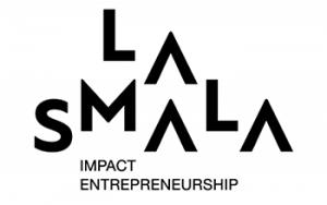 La SMALA : une nouvelle coopérative d'entrepreneurs pour construire le monde de demain
