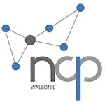 NCP Wallonie