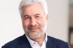 Pierre MOTTET, futur Président de l'UWE !