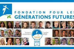 Etudiants-entrepreneurs : les Primés 2021