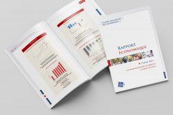 Rapport Economique UWE | Liquidité et solvabilité des entreprises wallonnes : la bourse ou la (sur)vie ?