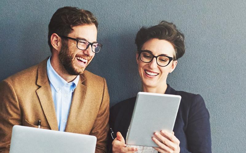 Transformation numérique des entreprises : nouveau certificat universitaire pour managers