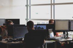 Recrutez vos futurs talents numériques lors du JOB IT DAY 2021