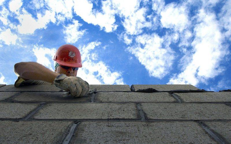 L'IFAPME et l'Union Wallonne des Entreprises au service de la reconstruction en Wallonie